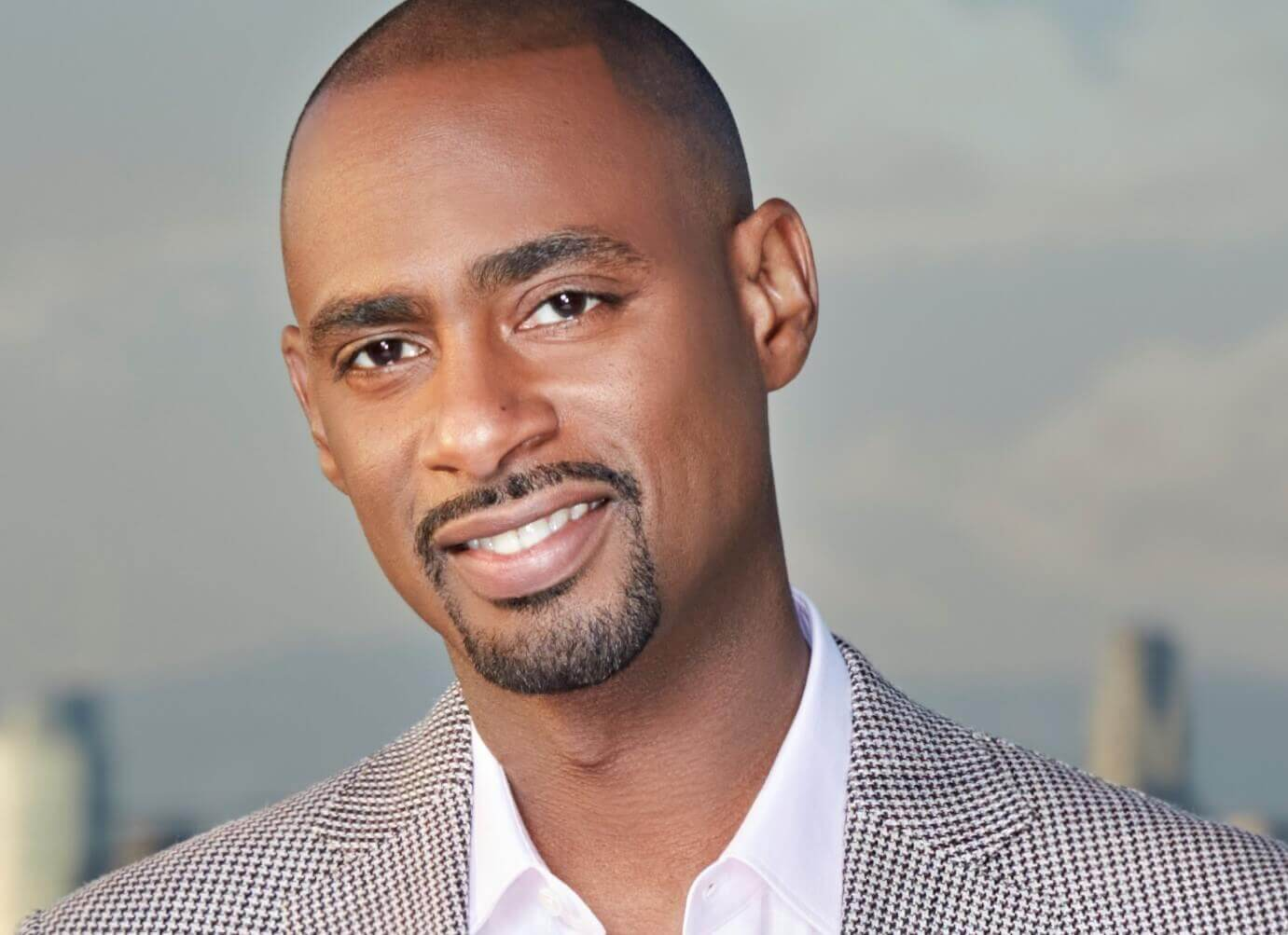 Charles D. King, Founder & CEO, MACRO Courtesy of The Collins Jackson Agency.jpg