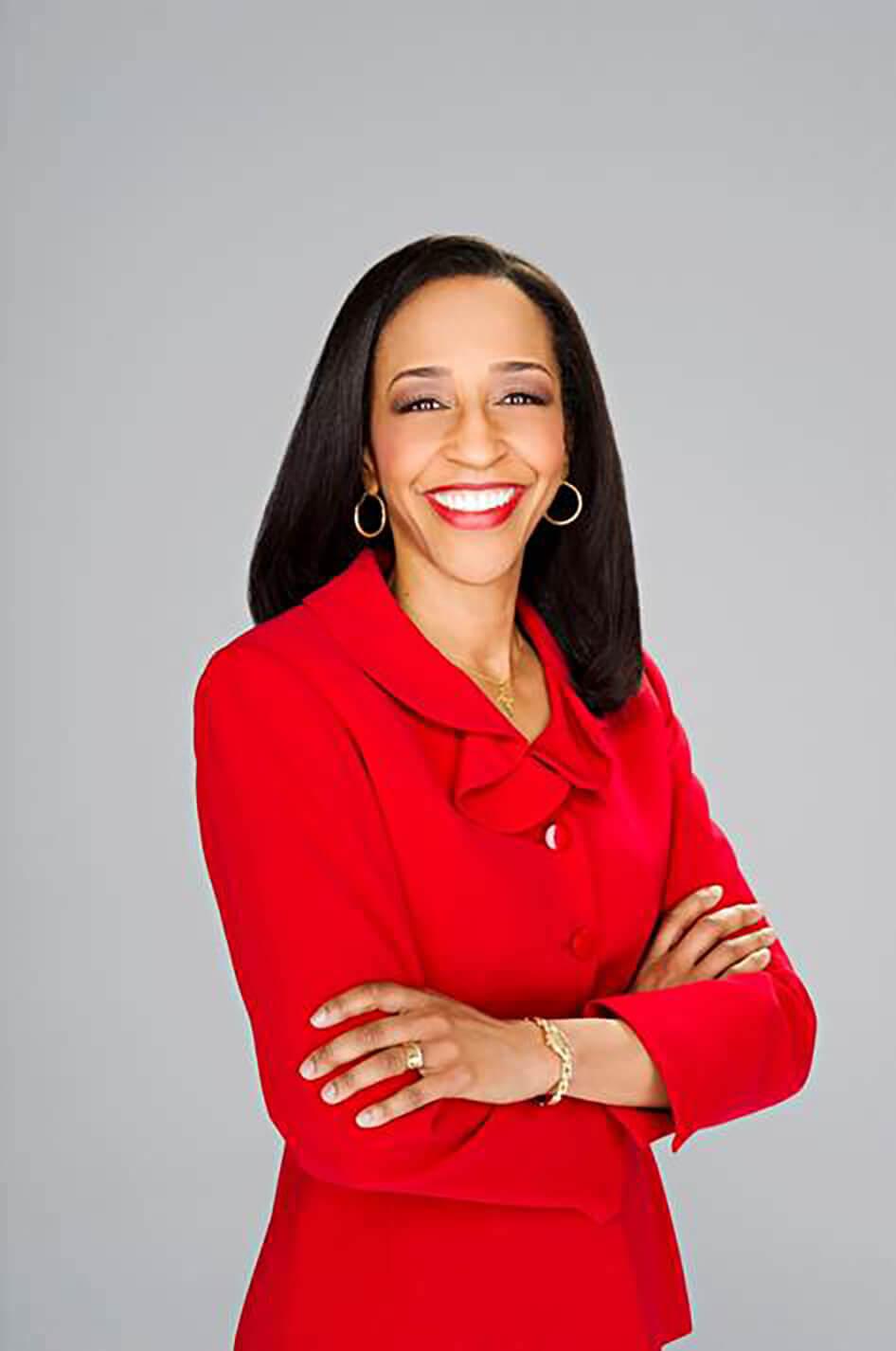 Lori George Billingsley - Howard University Charter Day Honoree.jpg