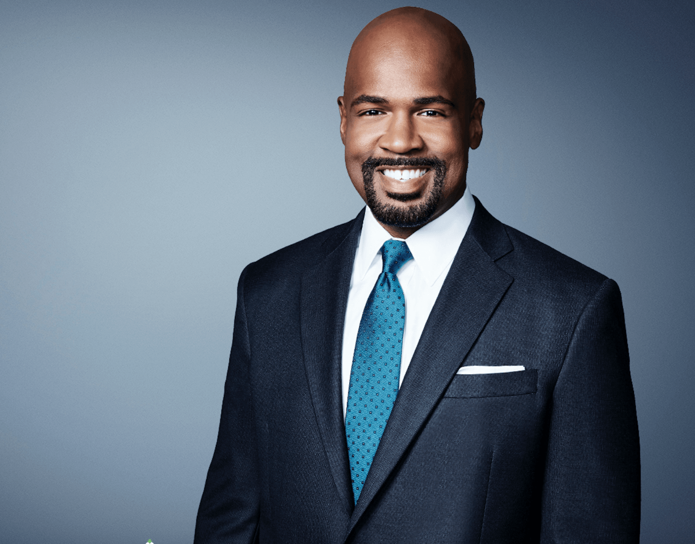Victor Blackwell - Howard University- headshot cnn.png