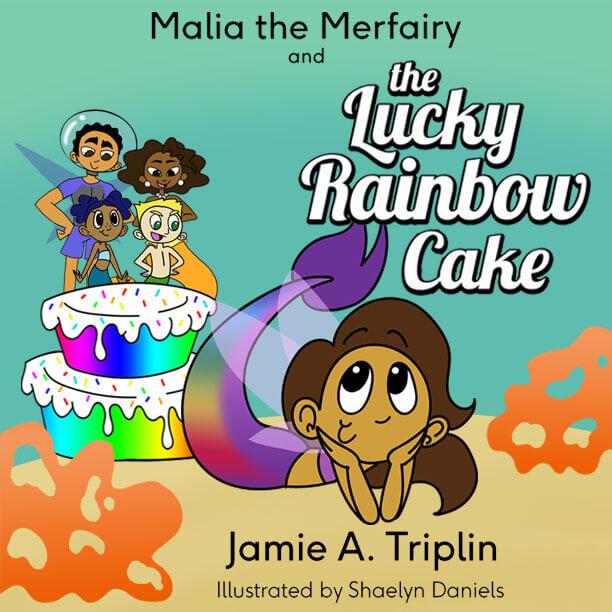 Malia the Merfairy by Jamie Triplin.jpg