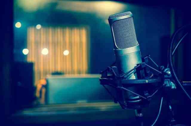 radio play, urban radio, layoffs, iheartmedia, ihreart radio, the breakfast club radio show