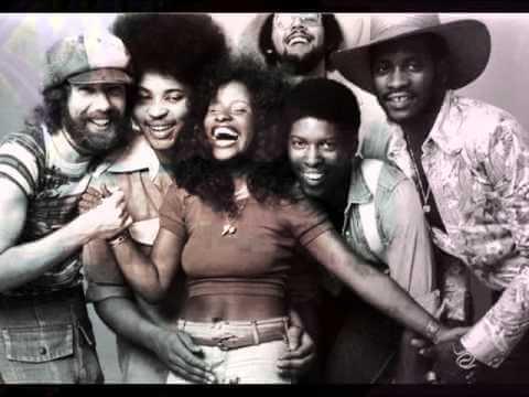 best black singing groups