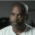 Comedian AJ Johnson Has Died (video)