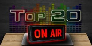 Top 20 Radio Flora TM
