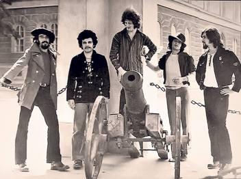 Phoenix-1970
