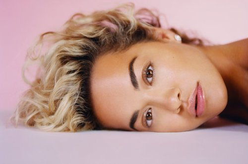 Rita Ora - Only Want You ft. 6LACK