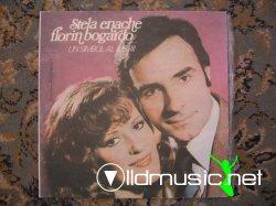 Florin Bogardo - Sa nu uitam nicicand sa iubim trandafirii