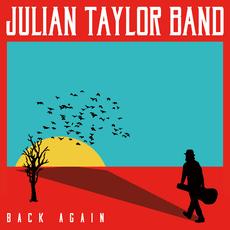 Julian_Taylor_Band-Back_Again
