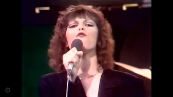 pat-benatar-heartbreaker-mp4-2