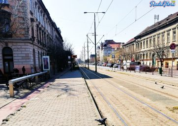 Timisoara_04_02_20