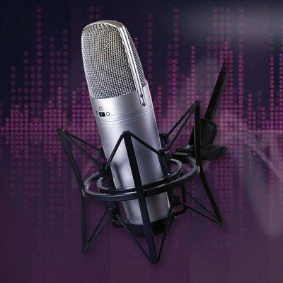 My Radio Online