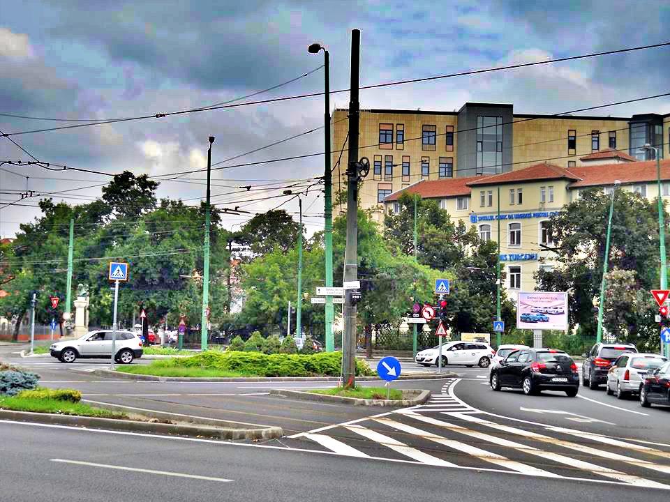 Timisoara_4_Iulie_2020