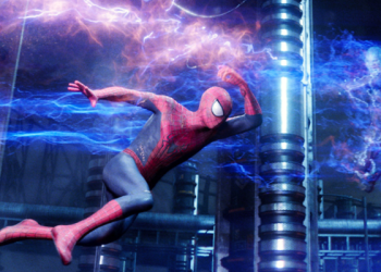 foxx the amazing spider man 2 spider man 3 mcu