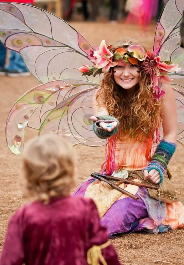 Twig+the+Fairy+creates+magic resized.jpg