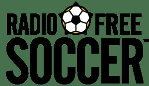 Radio Free Soccer