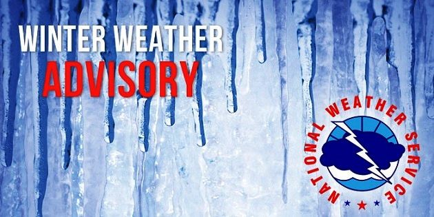 NWS-WINTER-WEATHER-ADVISORY