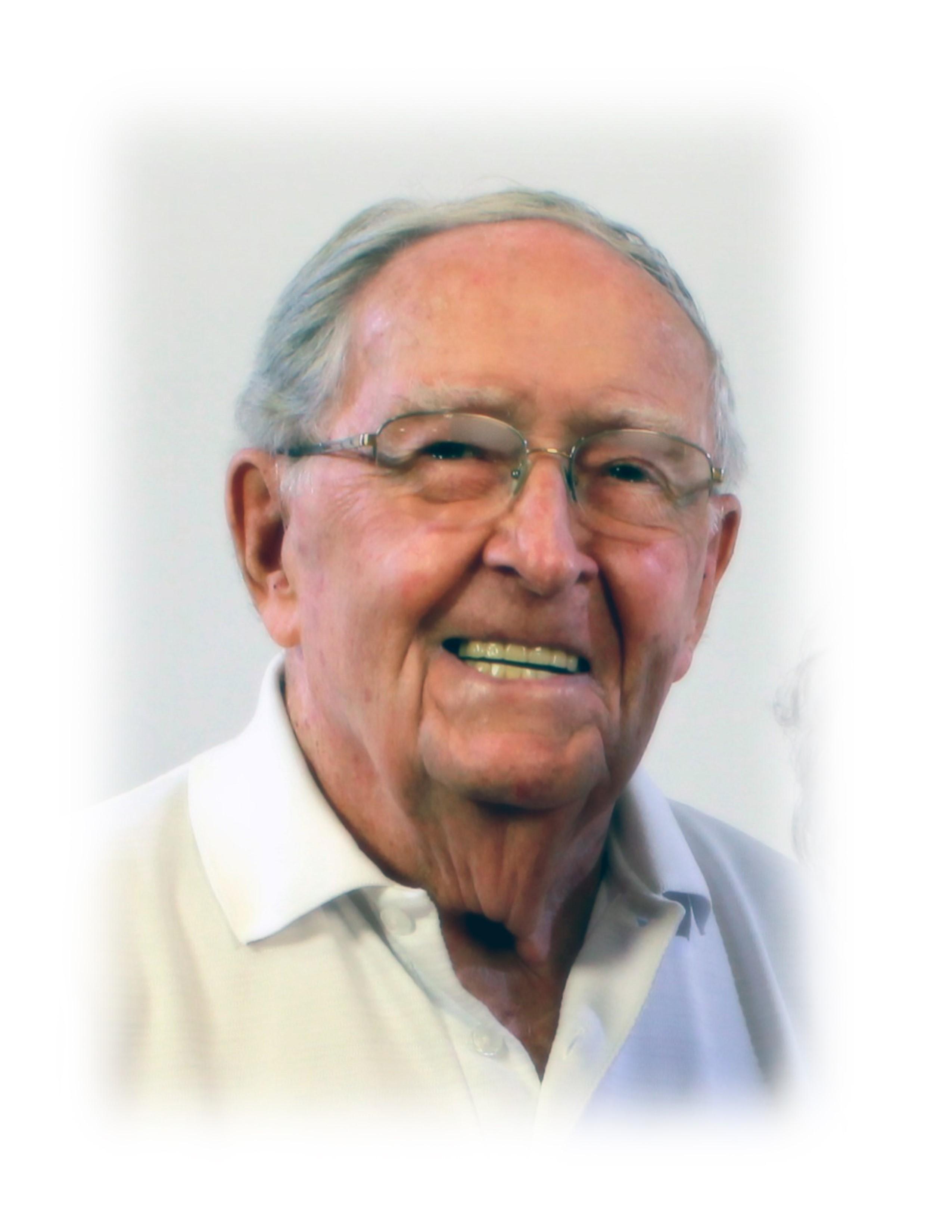 WCSR Owner Passes Away