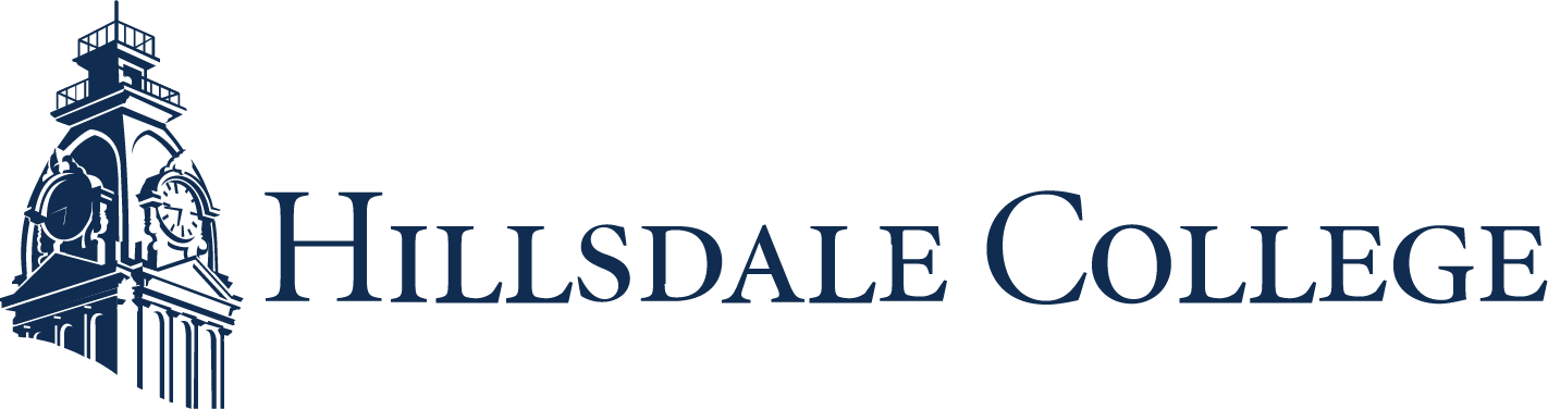 Hillsdale College's Spring Commencement Rescheduled