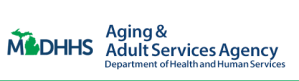 Seniors Can Get Meals Safely in Michigan During Covid-19 Outbreak