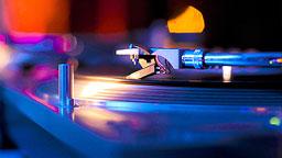 Record Store Day 2015 Nick Hornby: Da habt Ihr's