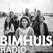 Kaja Draksler Octet Live At Bimhuis 20.05.2016