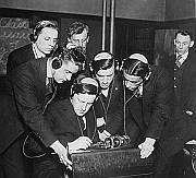 Radiotipps 16.9.20119