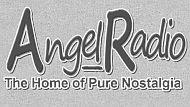 Geschichten vom Radio (3/7): Angel Radio
