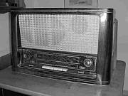 Radiohighlights 3.12.2016