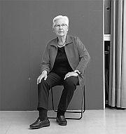 Irène Schweizer – Aus Liebe zum Jazz