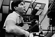 Swing easy!: Der brasilianische Musiker Antônio Carlos Jobim
