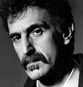 Das besondere Konzert: Acht Brücken – Zappa, Zorn, Omelchuk – Studio Dan