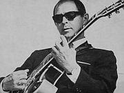 """60 Jahre NDR Jazz Konzerte: """"Attila Zoller Quartett"""" 1973 im Konzert (!!!) Mit Jim Hall, Red Mitchell und Daniel Humair"""