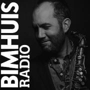 """Will Vinson Quartet"" Live At Bimhuis 09.09.2017"