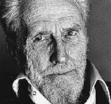 """Hörspiel: """"Cantos""""  Von Ezra Pound / Auf Wunsch wieder Online !"""