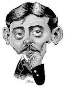 Hörspiel: Marcel Proust: Combray 1 – 3 / Auf Wunsch wieder online