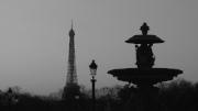 """Hörspiel """"Pariser Abende"""" von Roland Barthes"""