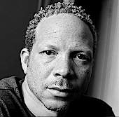 Now is the time! Craig Taborn's New Trio beim Jazzfest Berlin 2020