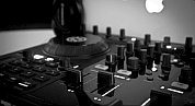 a-Musik Radio w/ Wolfgang Brauneis & Holger Adam