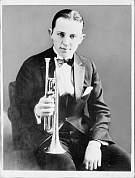 Two Masters of Early Jazz // Frankie Trumbauer und Bix Beiderbecke