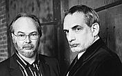 """""""Home At Last""""  Die jazzaffinen Seiten von Walter Becker und Steely Dan"""