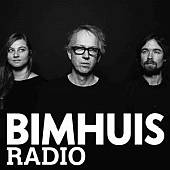 """Under The Surface""  Live At Bimhuis 19.01.2018"