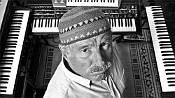 File Under Zawinul + Bill Frisell Trio, Montreux Jazz Festival 2017