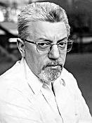 """""""Omnia Tempus Habent"""" Musik von Bernd Alois Zimmermann (1918-1970) / Aktualisiert"""
