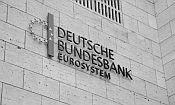 """""""Der Staat im Staat – die Bundesbank""""  Von Ulrike Hermann"""
