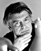 Das besondere Konzert: Ensemble Resonanz spielt Aperghis und Janacek