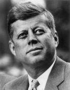 """Hörspiel: """"Der Kaiser von Dallas""""  Die Wahrheit über den Mord an John F. Kennedy"""