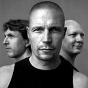 """Das Esbjörn Svensson Trio  / """"Die Magie des Sounds"""" von Bert Noglik"""