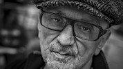 """Jazz und Europa: """"Melancholie und Aufbegehren"""" Der Trompeter Tomasz Stanko  Mit Bert Noglik"""