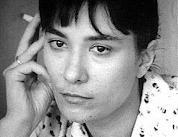 """""""Die Unvollendete"""" Die Schriftstellerin Brigitte Reimann"""