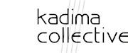 (Nicht nur) Tiefe Klänge in Jerusalem: Jean Claude Jones Kadima Collective